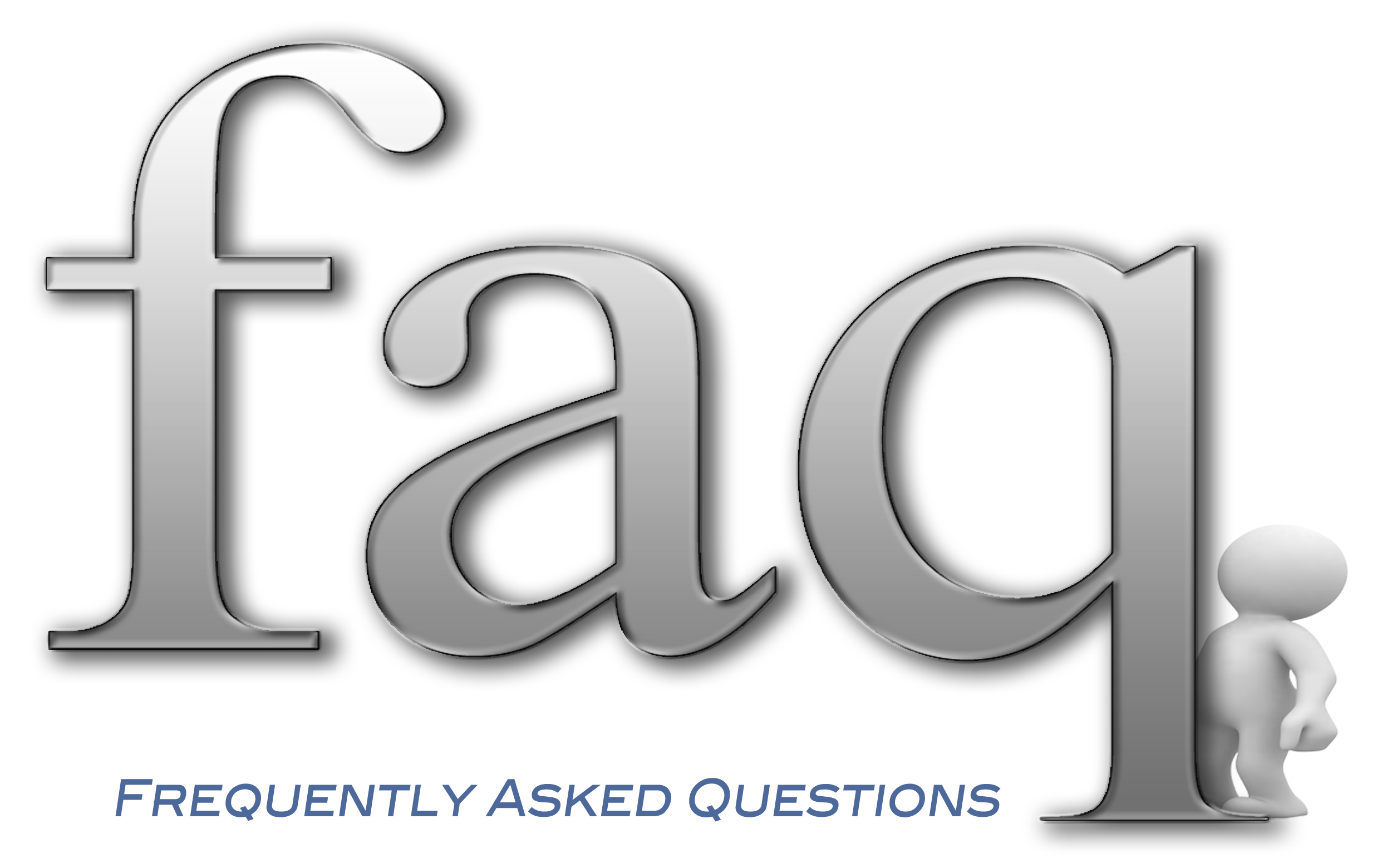 faq-banners4churches.jpg