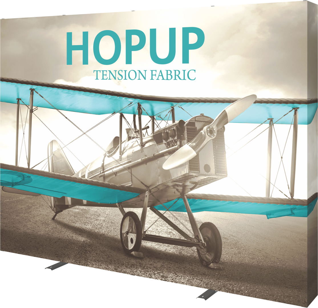 hopup-10ft-straight-full-height-tension-fabric-display-full-fitted-graphic-right.png