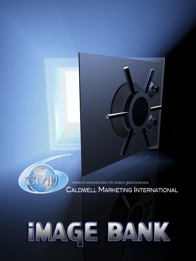 imagebank-logo.jpg