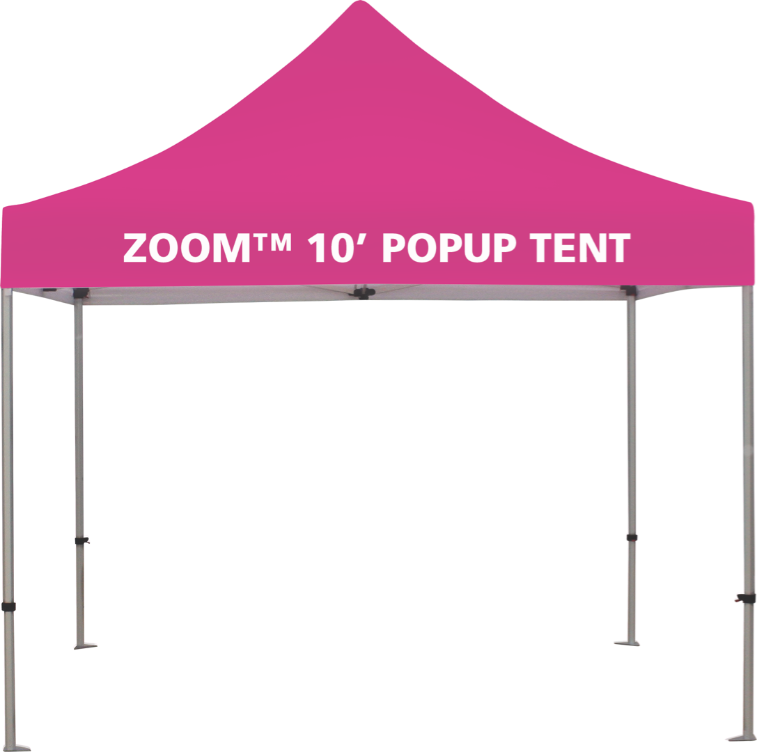 zoom-10-popup-tent-back-wall-only-stock-  sc 1 st  Banners4Churches & Banners4Churches.com | ZOOM Popup 10u0027 Tent