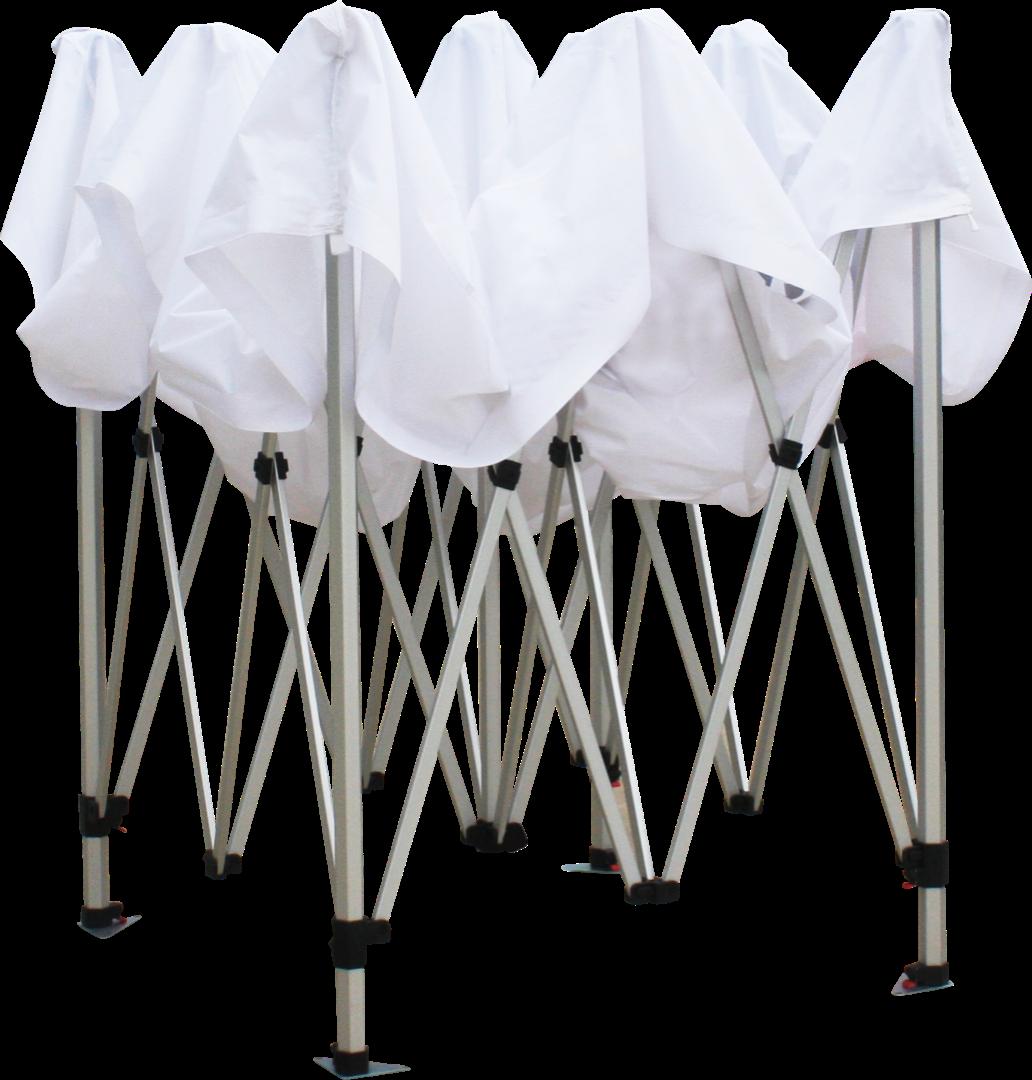 zoom-10-popup-tent-setup-step-04.png