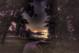 Hideaway at Arrington Night Dreams
