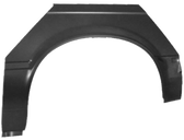 '84-'87 UPPER WHEEL ARCH, DRIVER'S SIDE 00-54-59-1