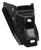 '82-'94 BUMPER BRACKET, DRIVER'S SIDE
