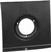 '75-'84 FILLING HOLE PLATE