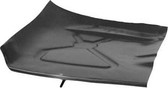 '75-'01 REAR FLOOR PAN, PASSENGER'S SIDE