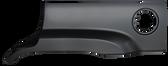 '99-'04 REAR UPPER WHEEL ARCH, DRIVER'S SIDE