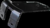 '55 SIDE BUMPER BRACKET 0901-030