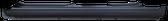 '06-'12 ROCKER PANEL, DRIVER'S SIDE