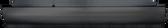 '04-'12 REAR ROLL PAN