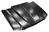'03-'05 COWL INDUCTION STYLE HOOD