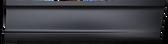 '01-'03 FRONT LOWER DOOR SKIN, PASSENGER'S SIDE