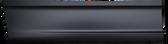 '01-'03 FRONT LOWER DOOR SKIN, DRIVER'S SIDE