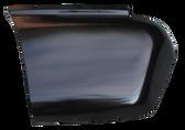 '00-'06 REAR LOWER QUARTER PANEL (DRIVER'S SIDE)