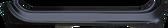'97-'03 INNER DOOR BOTTOM, DRIVER'S SIDE