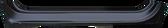 '97-'03 INNER DOOR BOTTOM, PASSENGER'S SIDE