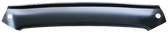 1955-1995 Chevrolet and GMC front inner roof panel