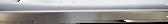 '95-'05 ROCKER PANEL, PASSENGER'S SIDE 0822-108