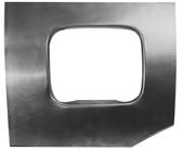 '95-'05 2DR GAS DOOR REPAIR PANEL