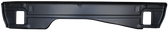 '93-'99 LOWER REAR PANEL SECTION