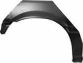 '86-'89 REAR WHEEL ARCH, PASSENGER'S SIDE 29-20-59-2