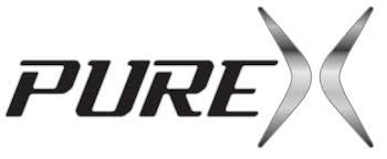 Pure X cues combine style and shaft technology