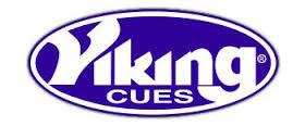 Featurng great quality and performance, Viking cues are one of the best on the market.