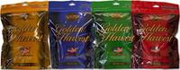 Golden Harvest Pipe Tobacco 12oz bag