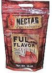 Nectar Pipe Tobacco 16oz bag