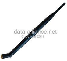 Antenna 2.5 ~ 2.7GHz WiMax 2dBi Omnidirectional w/RP-SMA-male