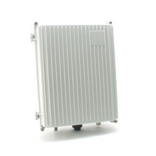 Enclosure Outdoor for WiFi Router, Switch, POE. Aluminum: 1 to 4 Ports