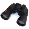 Day/Night 30x50 Military Powerful HI-DEF HD Binoculars Optics Hunting Camping