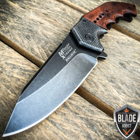 Megaknife Com Knives Amp Tactical Gear At The Lowest Prices