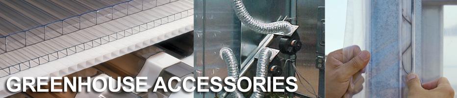 banner-greenaccesories.jpg