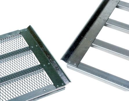 benchtops.jpg