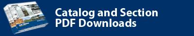 catalogdownload-f11.jpg