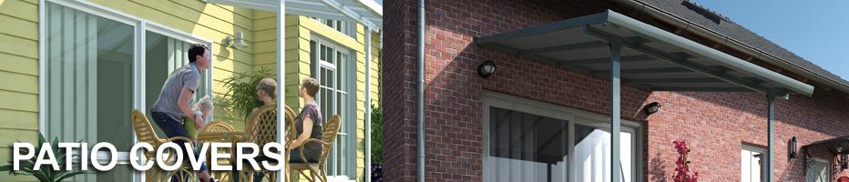 header-patiocovers.jpg