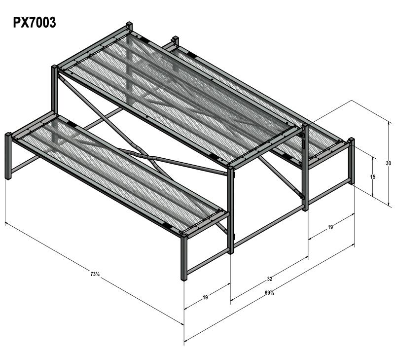 px7003spec1.jpg