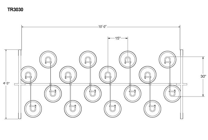 tr3004config-1.jpg