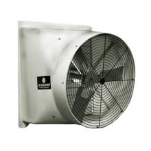 """Schaefer 36"""" & 48"""" fiberglass flush-mount exhaust fans"""