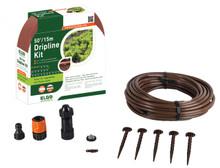 ELGO 50' Drip Line Kit