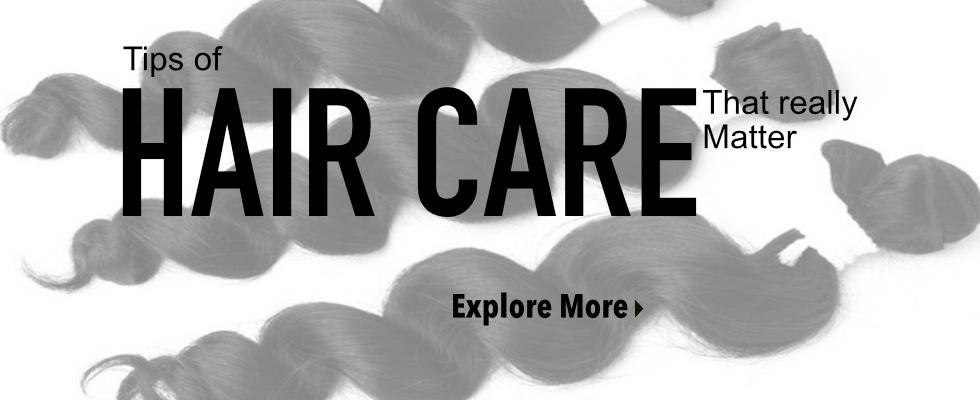 hair-care-banner1.jpg