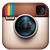instagram-icon.2.jpg