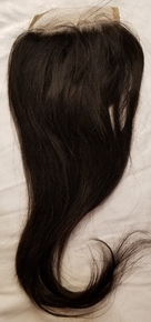 Malaysian Straight Free Part Closure