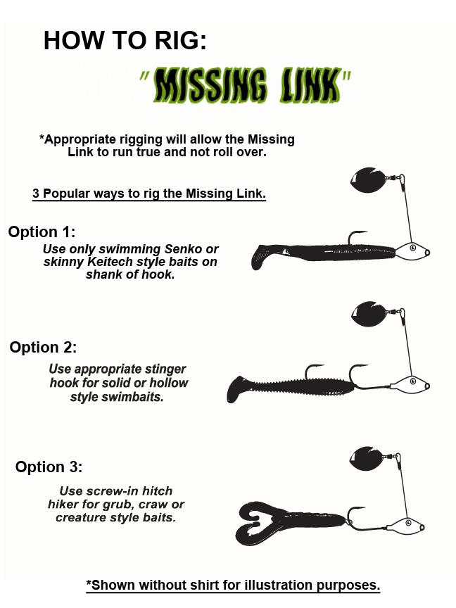 linkrigging-option.jpg
