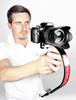 Hague MMC Mini Motion Cam Stabilizer