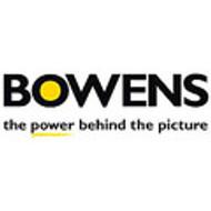 Bowens