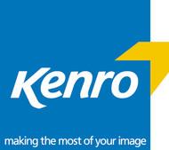 Kenro
