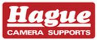 Hague Camera Supports