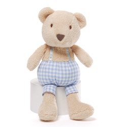 Mini Meadow Briar Bear